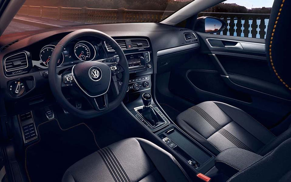 golf-allstar-interior
