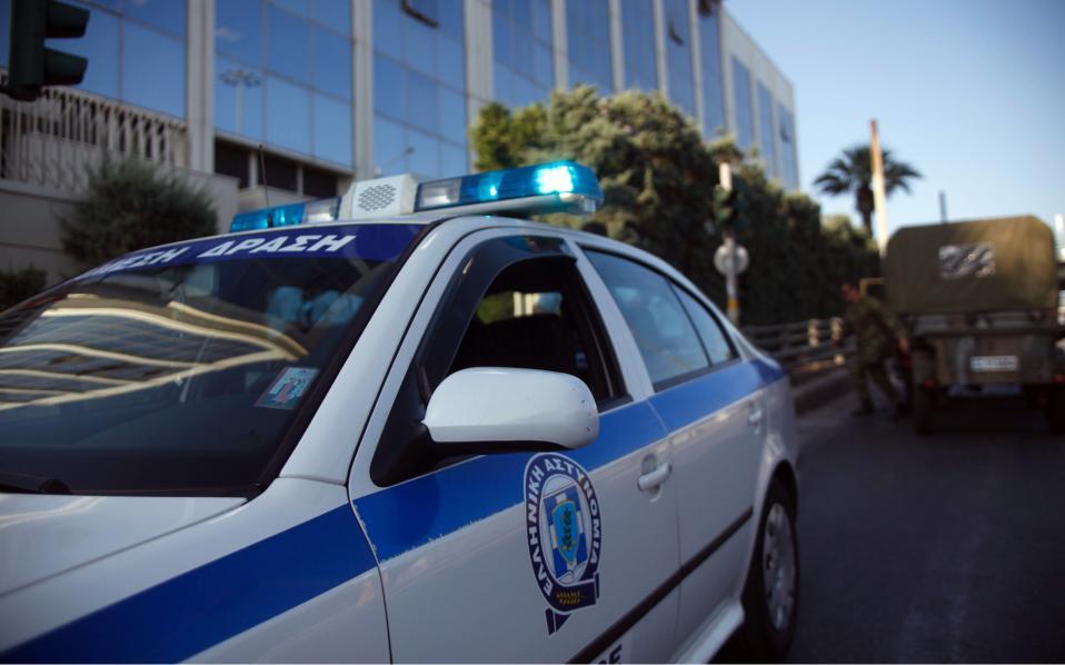 greek_police--4
