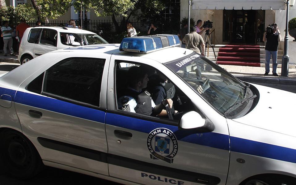 greek_police2