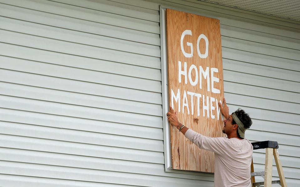homeowner-do