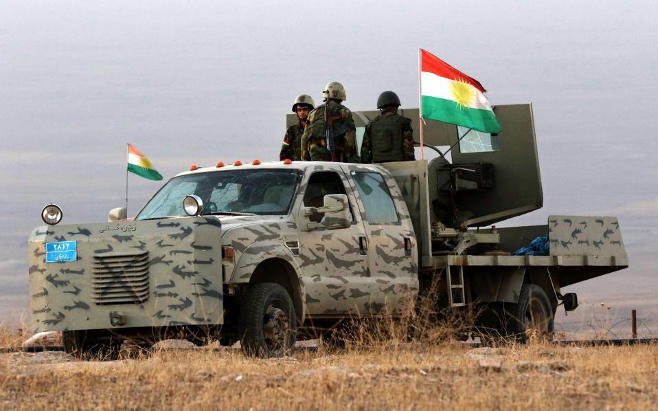 iraq1