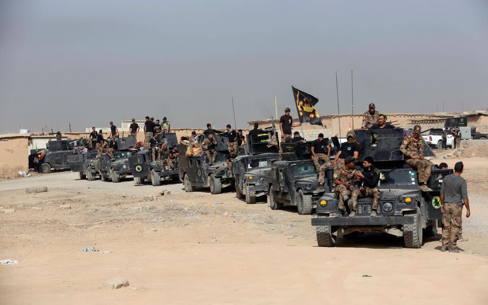 iraq2--2