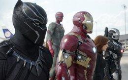 Αξιωματούχοι του Πενταγώνου αναφέρουν ότι τα όπλα θα θυμίζουν λιγότερο τον Terminator και περισσότερο τον Iron Man.