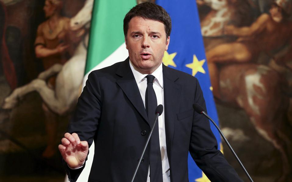 italian-prim