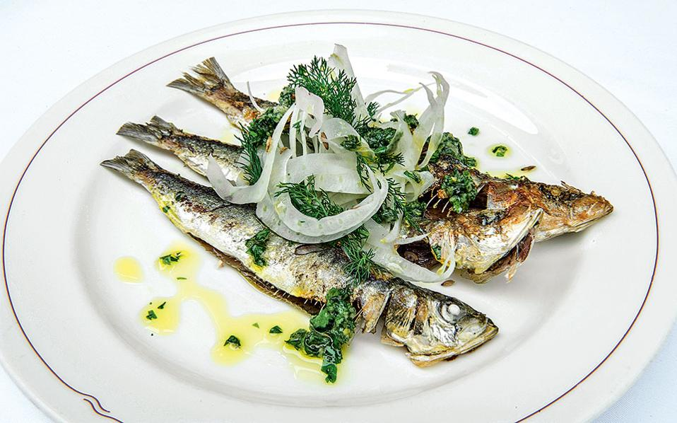 j-sheekey-griddled-sardines-w-roasted-garlic-amalfi-lemon--fennel-salad-by-sim-canetty-clarke-2