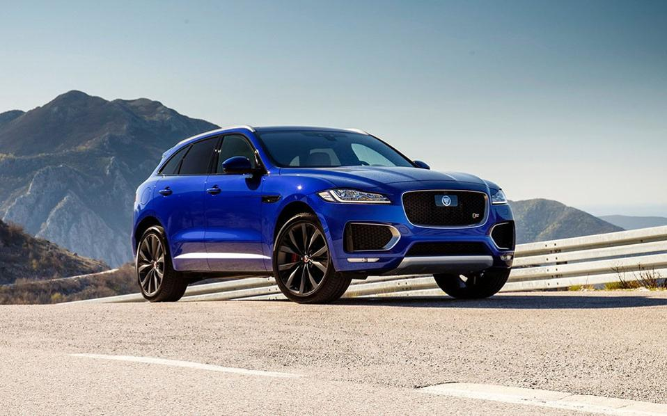jaguar-f-pace_s-2017-1600-01-copy