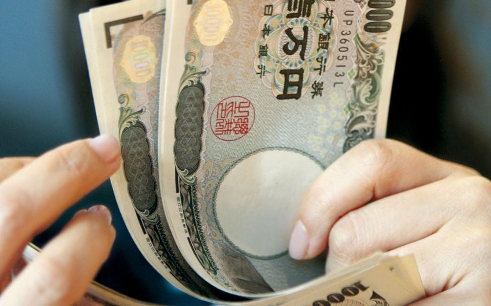 japan1--4-thumb-large