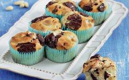 kath-muffins