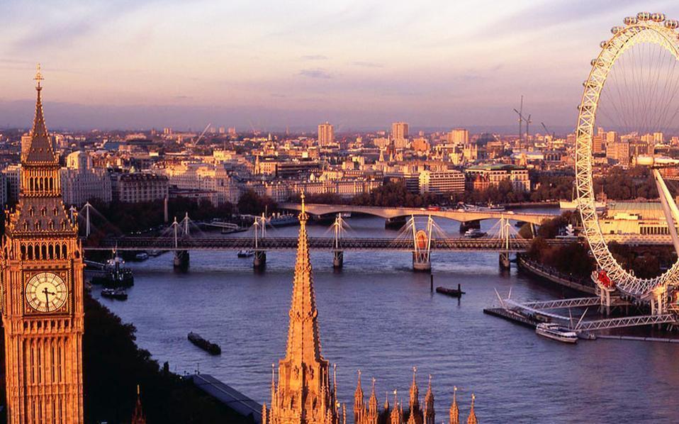 london-thumb-large--3