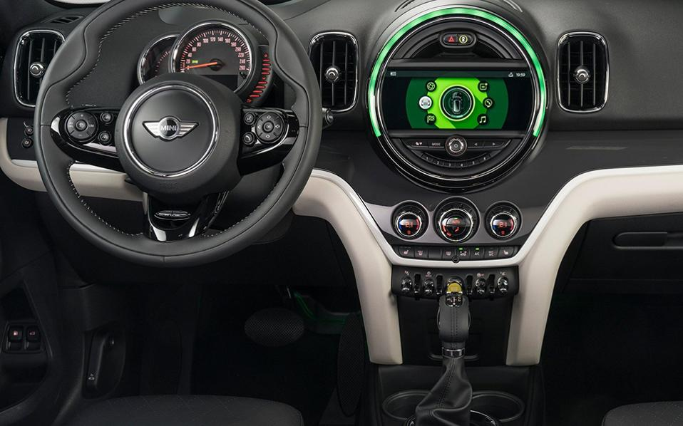 mini-countryman_plug-in_hybrid-2017-1600-1f-1