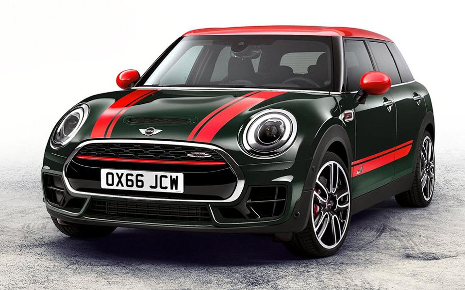 mini-john_cooper_works_clubman-2017-1600-01-copy