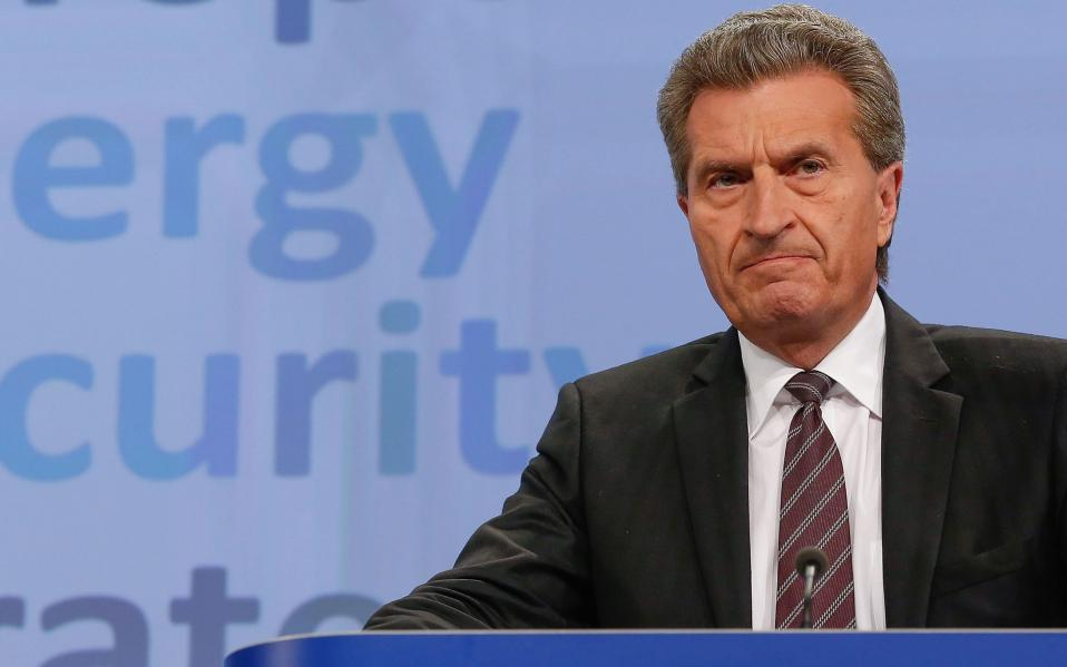 oettinger--2