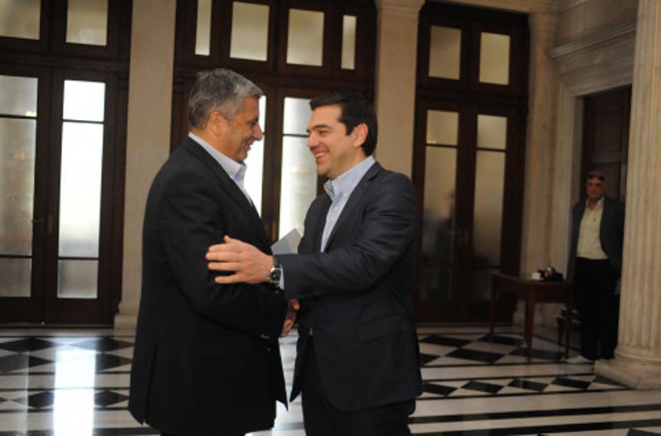 patoulis_tsipras