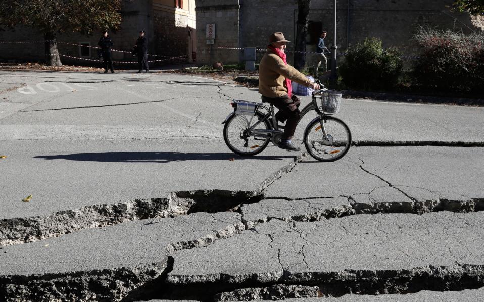 quake18