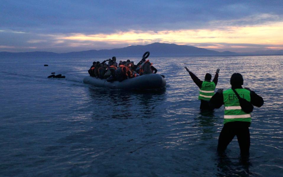 refugees_lesvos5