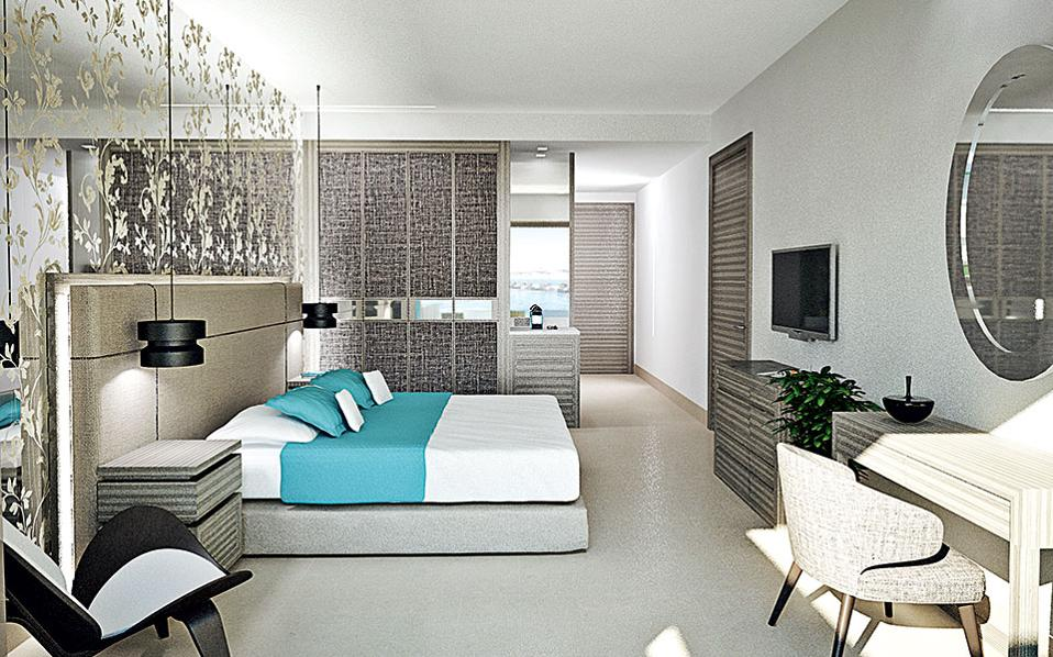 sani_dunes_double_room_02