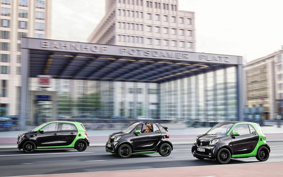 smart-fortwo_electric_drive-2017-1600-18-copy
