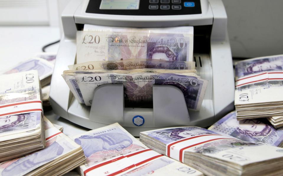 sterling_pound