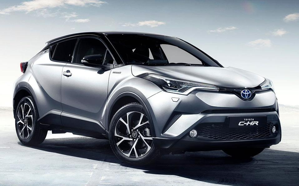 toyota-c-hr-2017-1600-02-copy