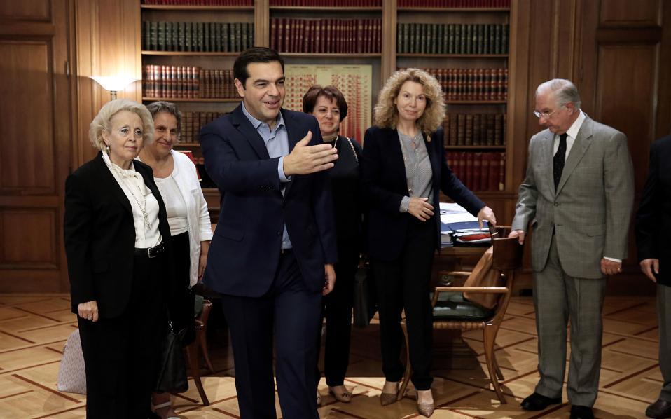 tsipras_dikastes