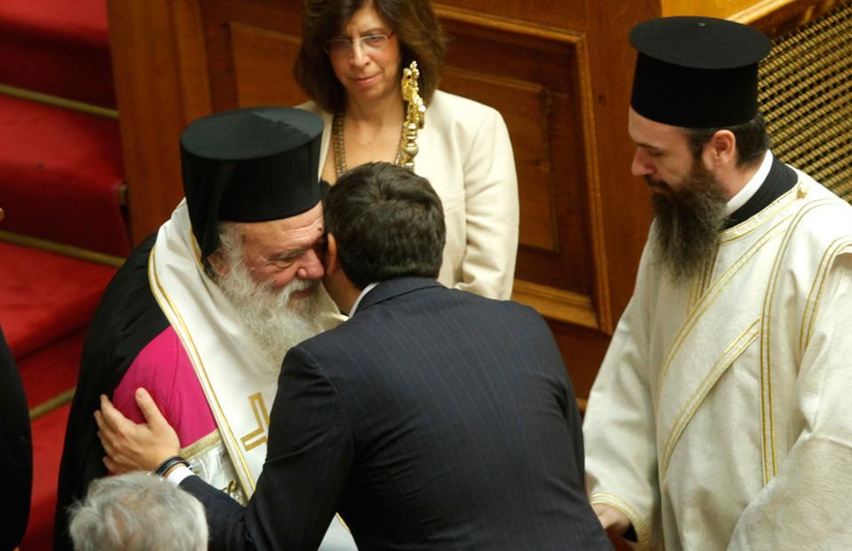 tsipras_ieronimos1