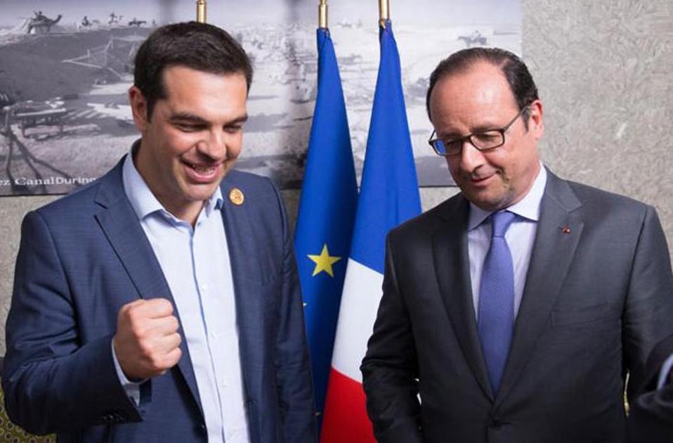 tsipras_olant