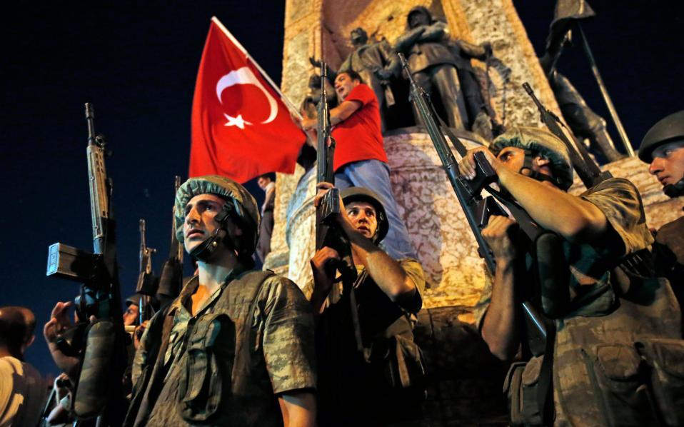 turkey_military