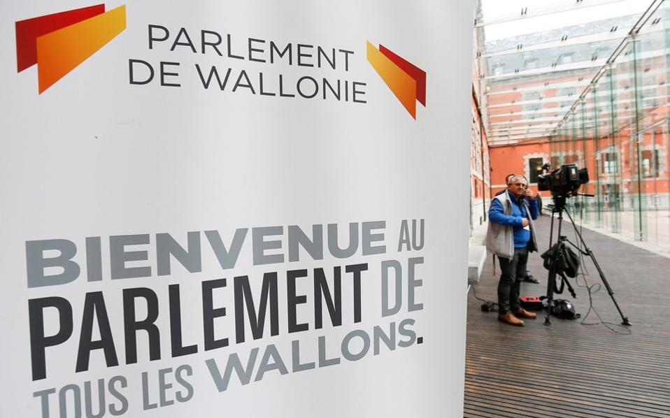 walloon