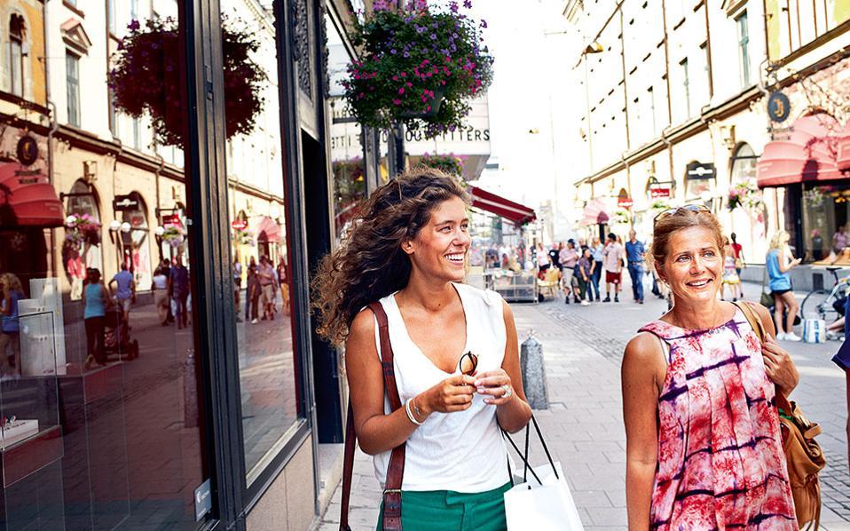Πιο δημοφιλής Ρουμάνικες ιστοσελίδες γνωριμιών