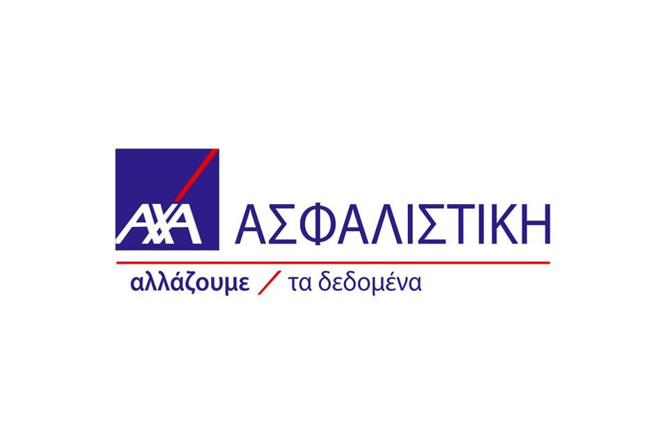 01-logo-axa-asfalistiki-graphdays