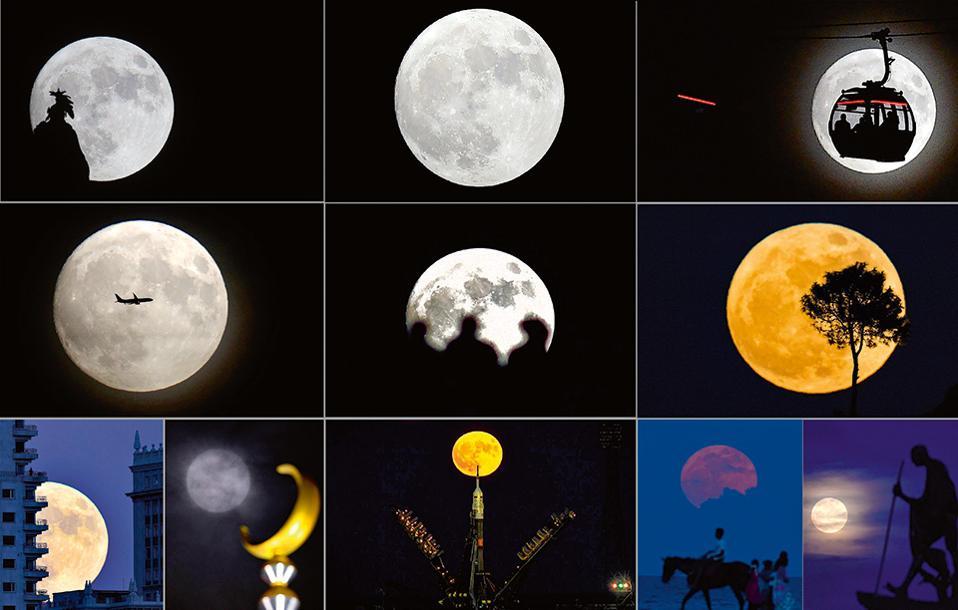 116044combo-moon-astr11-14-copy