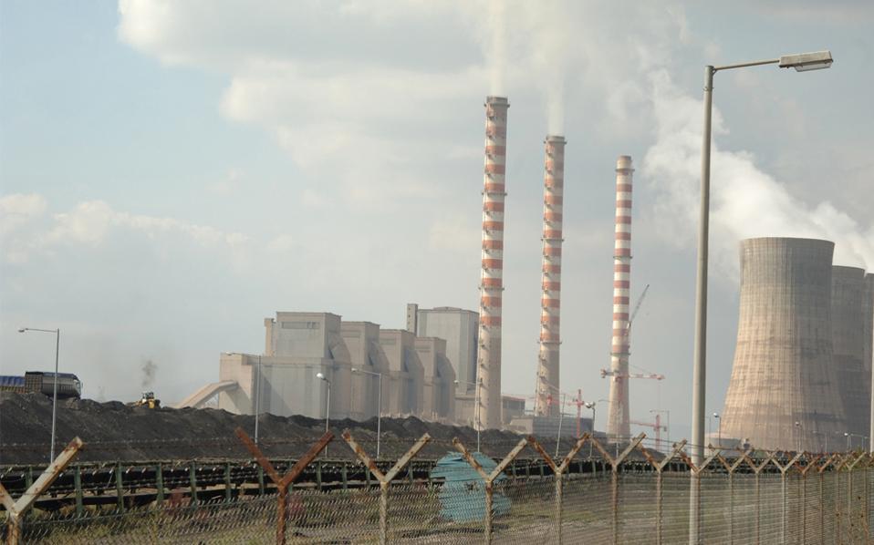 Η Κομισιόν αρχικά πρότεινε να συμπεριλαμβάνονται στις χώρες που μπορούν να λαμβάνουν δωρεάν δικαιώματα εκπομπής διοξειδίου του άνθρακα CO2 οι χώρες εκείνες οι οποίες εμφανίζουν ΑΕΠ κάτω από το 60% του μέσου κοινοτικού όρου το2013.