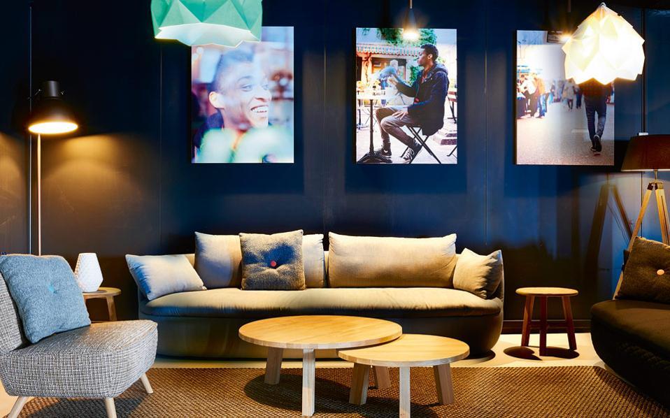 15017_ghg-hotel-interiors_-corridor