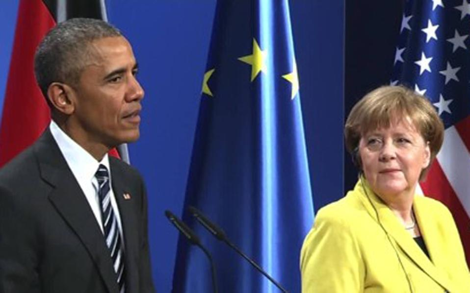160424143235-president-barack-obama-chancellor-angela-merkel-germany-proud-sot-00000227-large-169