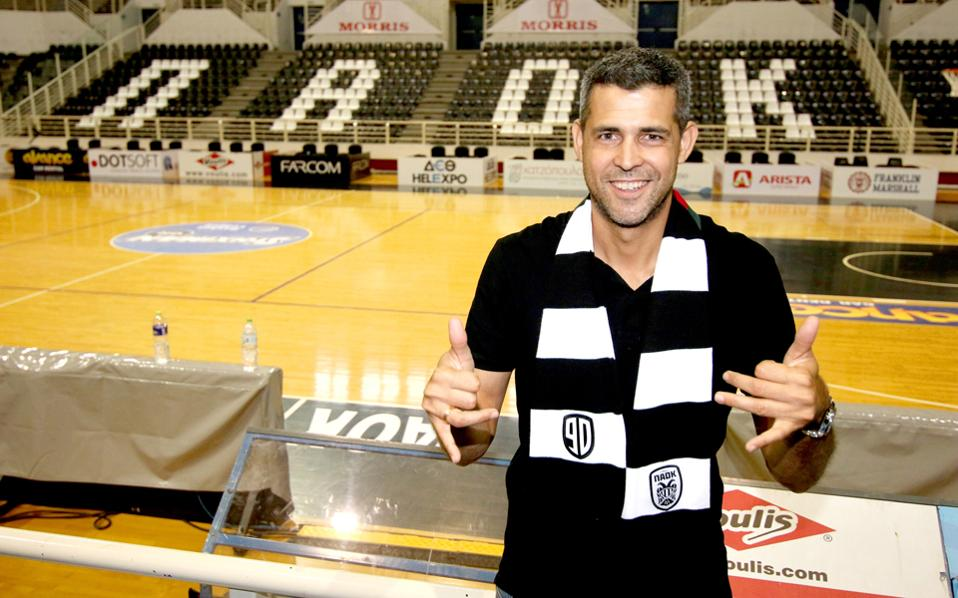 16s15paok