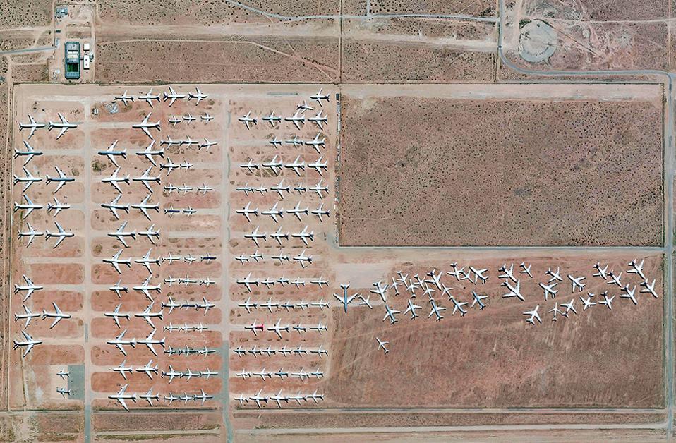 24---southern-california-logistics-airport-graveyard-1