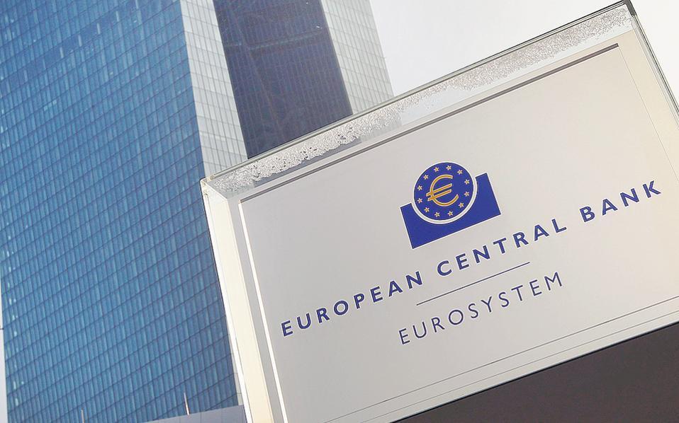 Ο διευθύνων σύμβουλος της Εθνικής υπογράμμισε ότι η ένταξη της χώρας μας στο πρόγραμμα ποσοτικής χαλάρωσης της ΕΚΤ θα αποτελέσει ορόσημο, καθώς θα ανοίξει τον δρόμο για την επιστροφή της Ελλάδος στις αγορές.