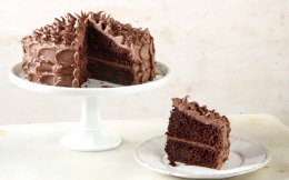 65161018_20145_devils-cake