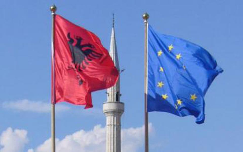 albaniae