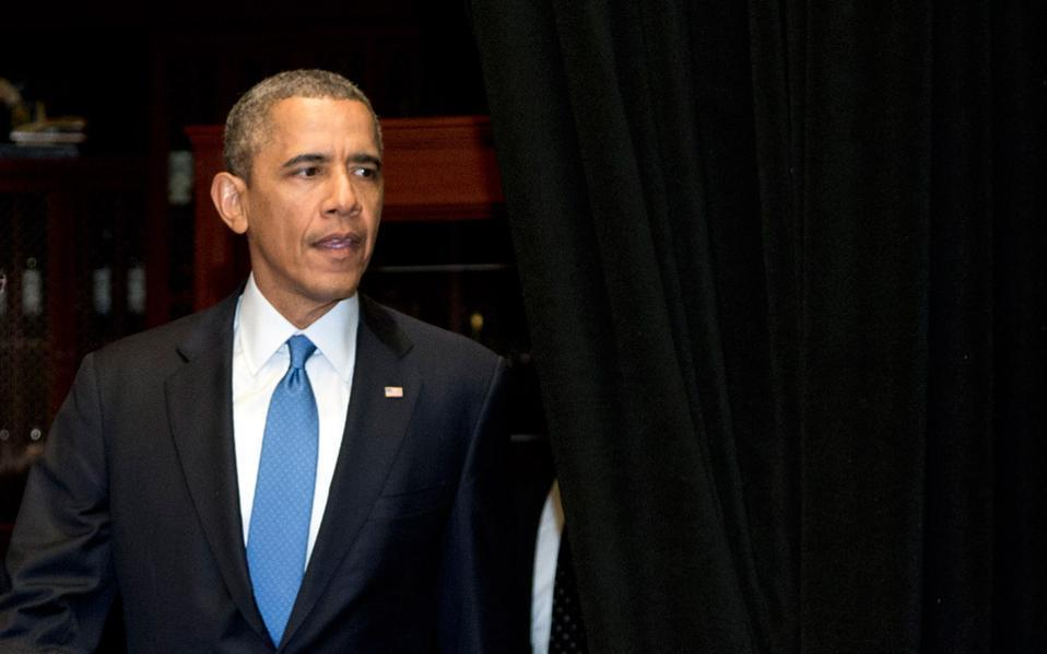 barack-obama--2-thumb-large-thumb-large--2