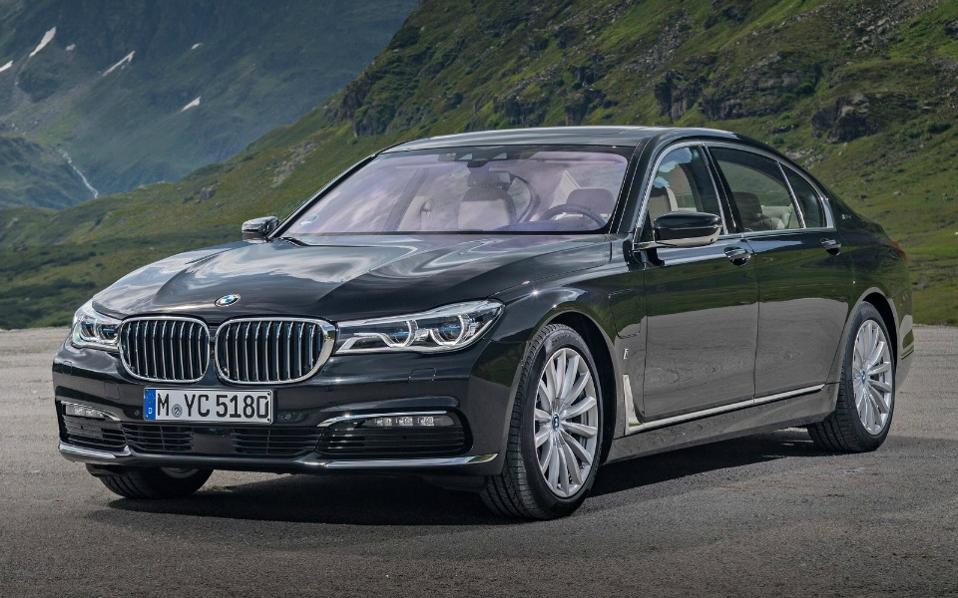 bmw-740le_xdrive_iperformance-2017-1600-01