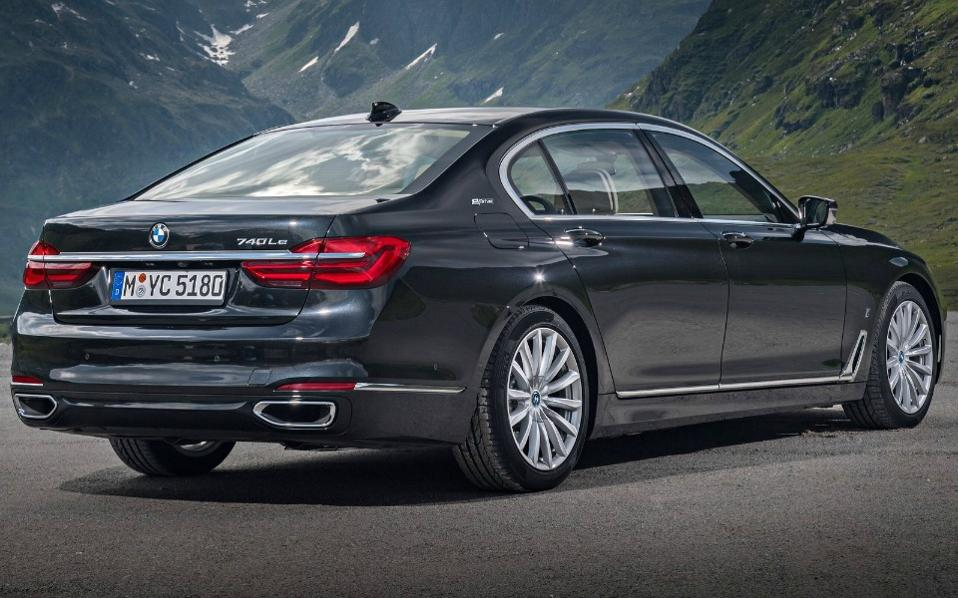 bmw-740le_xdrive_iperformance-2017-1600-12
