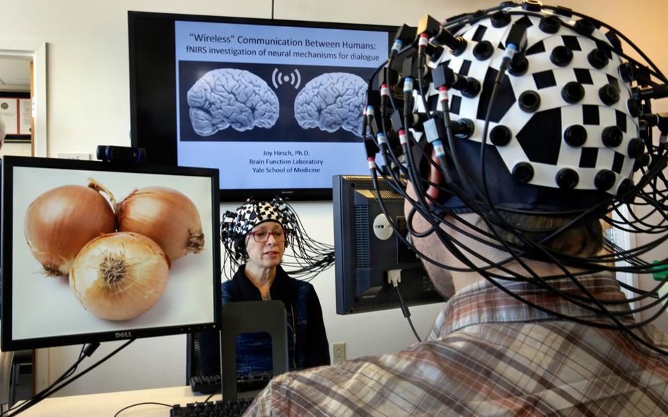 Αν και η επιστήμη που μελετά τον εγκέφαλο έχει «ξεκλειδώσει», πολλά μυστικά του παραμένουν άγνωστα, όπως η συνειδητότητα και η αίσθηση εμπειριών.