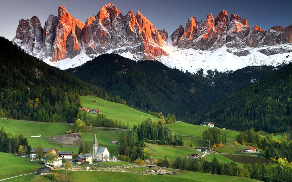 dolomites-thumb-large