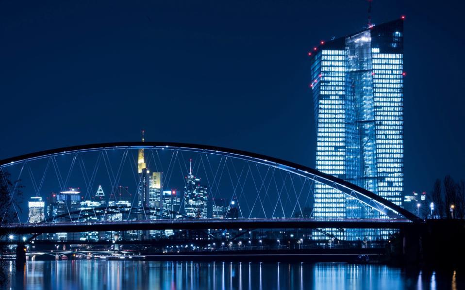 Με το σχέδιο «TRIM», η ΕΚΤ θα αξιολογεί κατά πόσον είναι αξιόπιστες αλλά και συγκρίσιμες οι διάφορες μεθοδολογίες που χρησιμοποιούν οι τράπεζες για να υπολογίζουν την κεφαλαιακή τους επάρκεια.