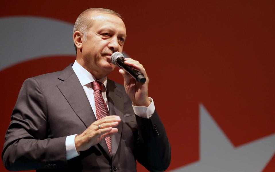 erdogan6--3