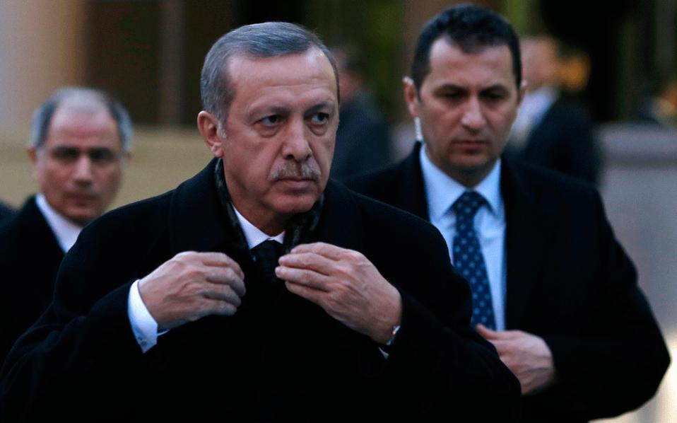 erdoganpalto