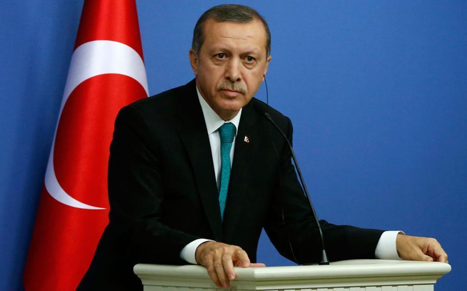 erdogans-thumb-large