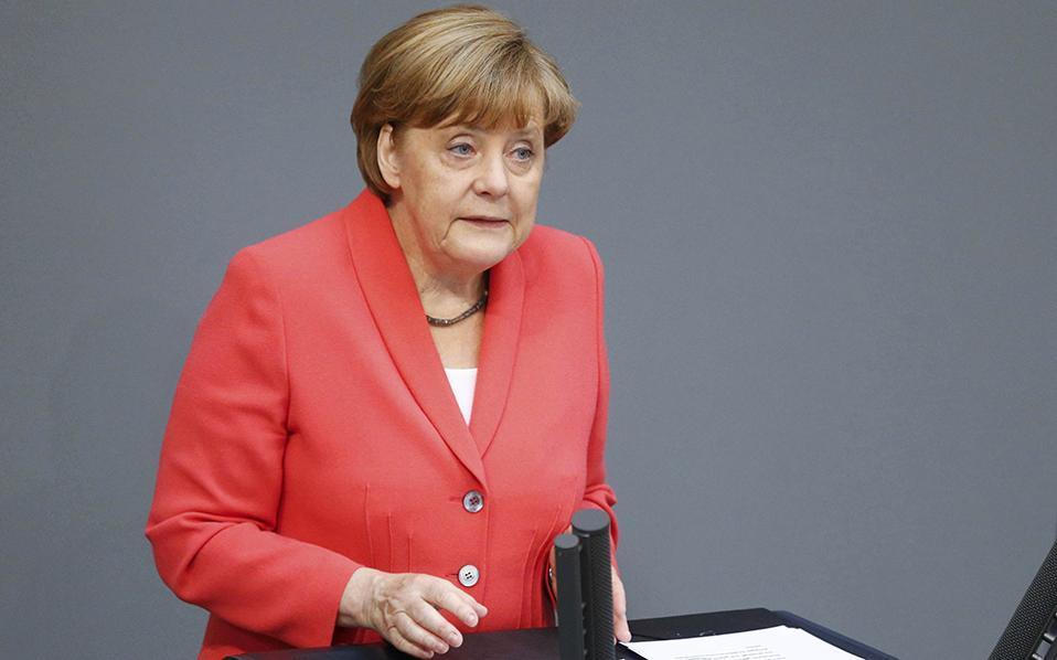 german-chanc--3-thumb-large