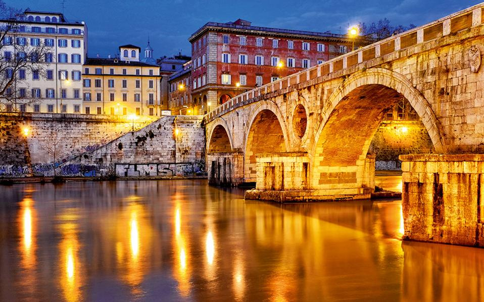 Αποτέλεσμα εικόνας για Ρώμη